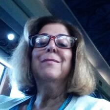 Joan Marie
