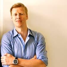 Fedja Brugerprofil
