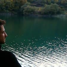Profil korisnika Ioannis