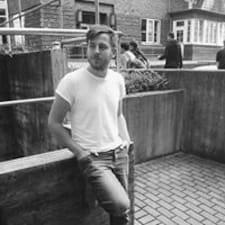 Jan-Christoph User Profile