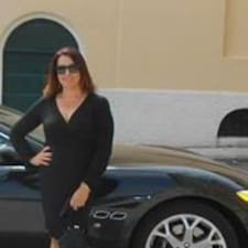 Loredana Maria User Profile