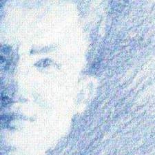 Cassio User Profile