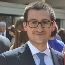 Víctor님의 사용자 프로필