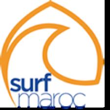 Профиль пользователя Surf