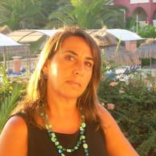 Tiziana Alessandra es el anfitrión.