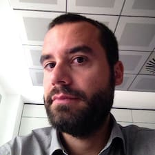 Profil korisnika Zeno