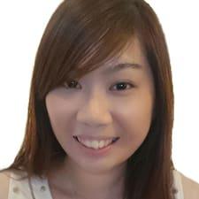 Профиль пользователя Chiat Yin