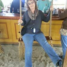 Beverly Avatar