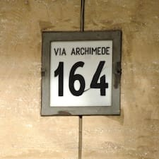 Archimede164 Apartmentsさんのプロフィール