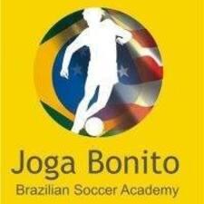 Profil korisnika Joga Bonito