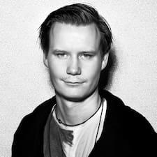 Thomas Hervik