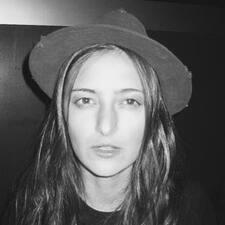 Albena User Profile