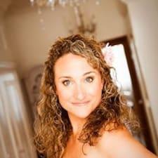 Särchen User Profile