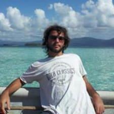 Leandro - Profil Użytkownika