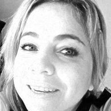 Profil korisnika Fernanda Mariângela
