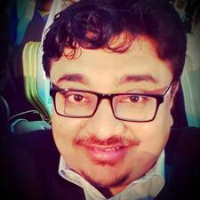 Dr.Wamiq Musheer User Profile