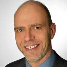 Joerg User Profile