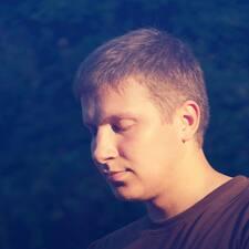 Profil korisnika Ignas