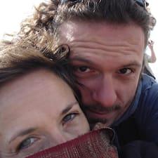 Valérie Et Aurélien User Profile
