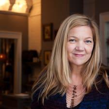 Profil korisnika Mary Vaughn