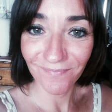 Coco User Profile