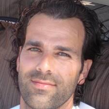 Dariusch User Profile