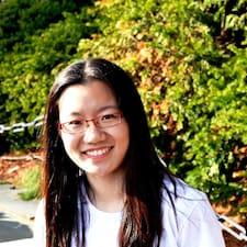 Sunny Yang User Profile