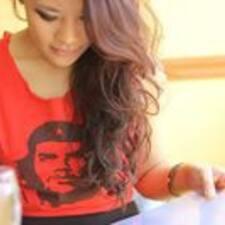 Profil utilisateur de Rigzom Gurung
