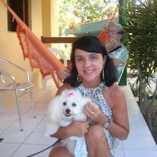 Profilo utente di Maria Olivia