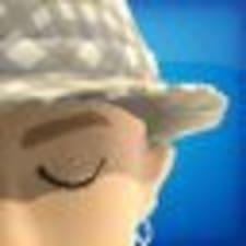 Profil korisnika Dickie