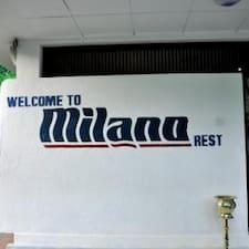 Milano Tourist