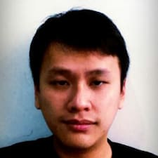Cheong Heng User Profile