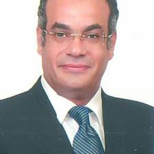Profil korisnika Alaa