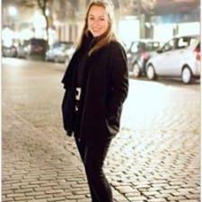 Lore Brukerprofil