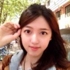 Профиль пользователя Ting Chih