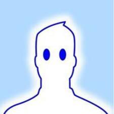 Niclas - Profil Użytkownika