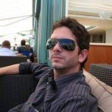 Profil korisnika Assimakopoulos