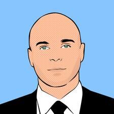 Ira User Profile