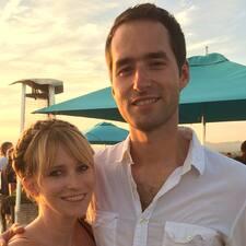 Profilo utente di JB And Sarah