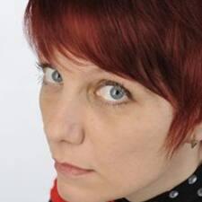Артемова User Profile