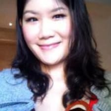 Michelle Soomin User Profile