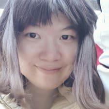 Quxian (Eden) User Profile