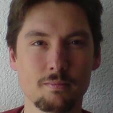 Massimo的用户个人资料