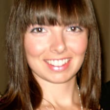 Marcella User Profile