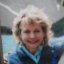 Darby Jo User Profile