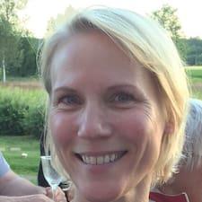 Liselotte Kullanıcı Profili