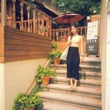 Profilo utente di Namhui