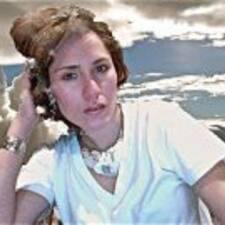 Antoniaさんのプロフィール