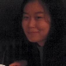 Kyeongjin User Profile