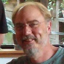 Roy Brugerprofil